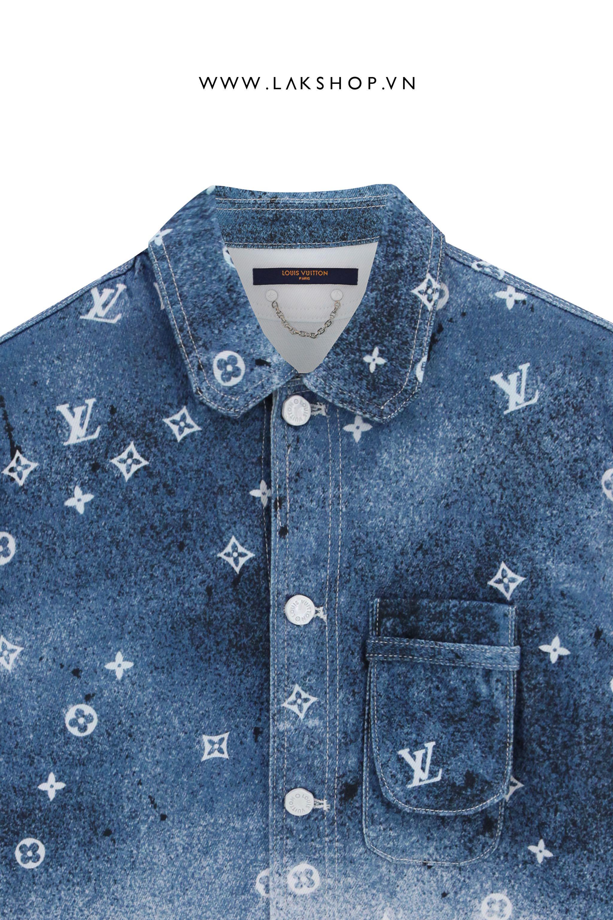 Gucci x Kai Teddy Fake Logo Yellow Oversized T-shirt  cv1