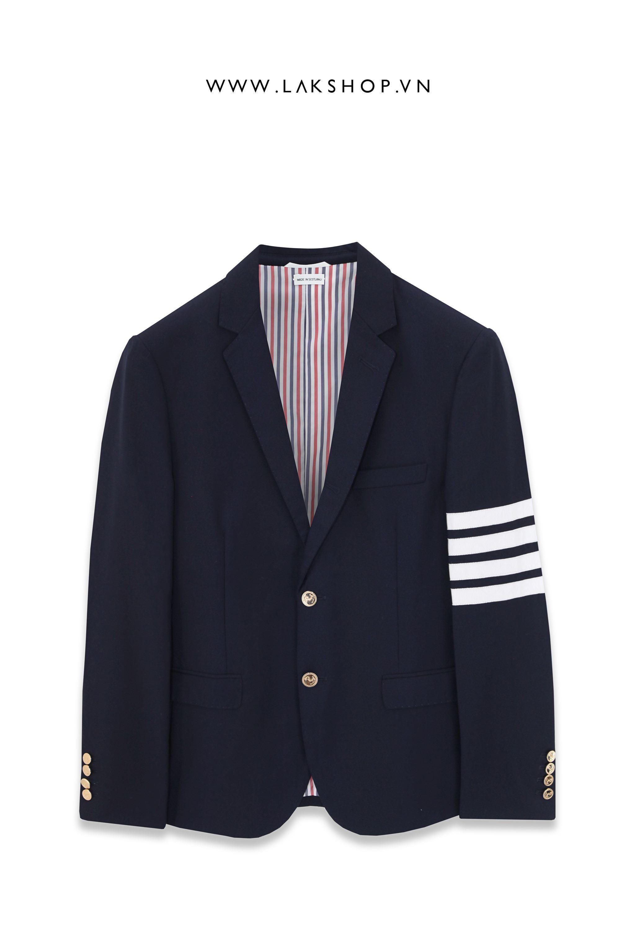 Gucci Monogram Velvet Logo Polo Shirt cv1