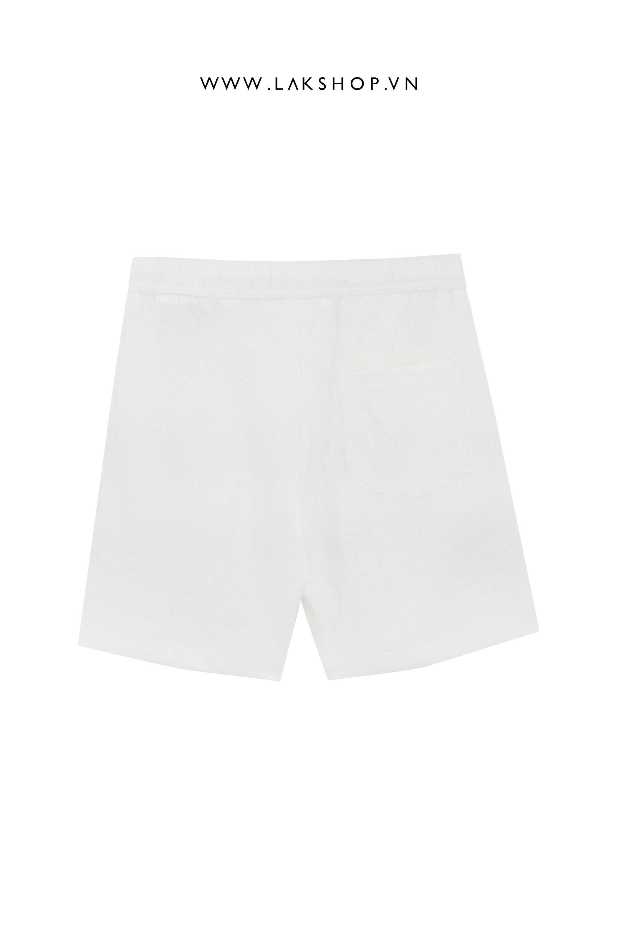 Gucci GG  Anchor Embroidered Piqué Black Polo Shirt cv1