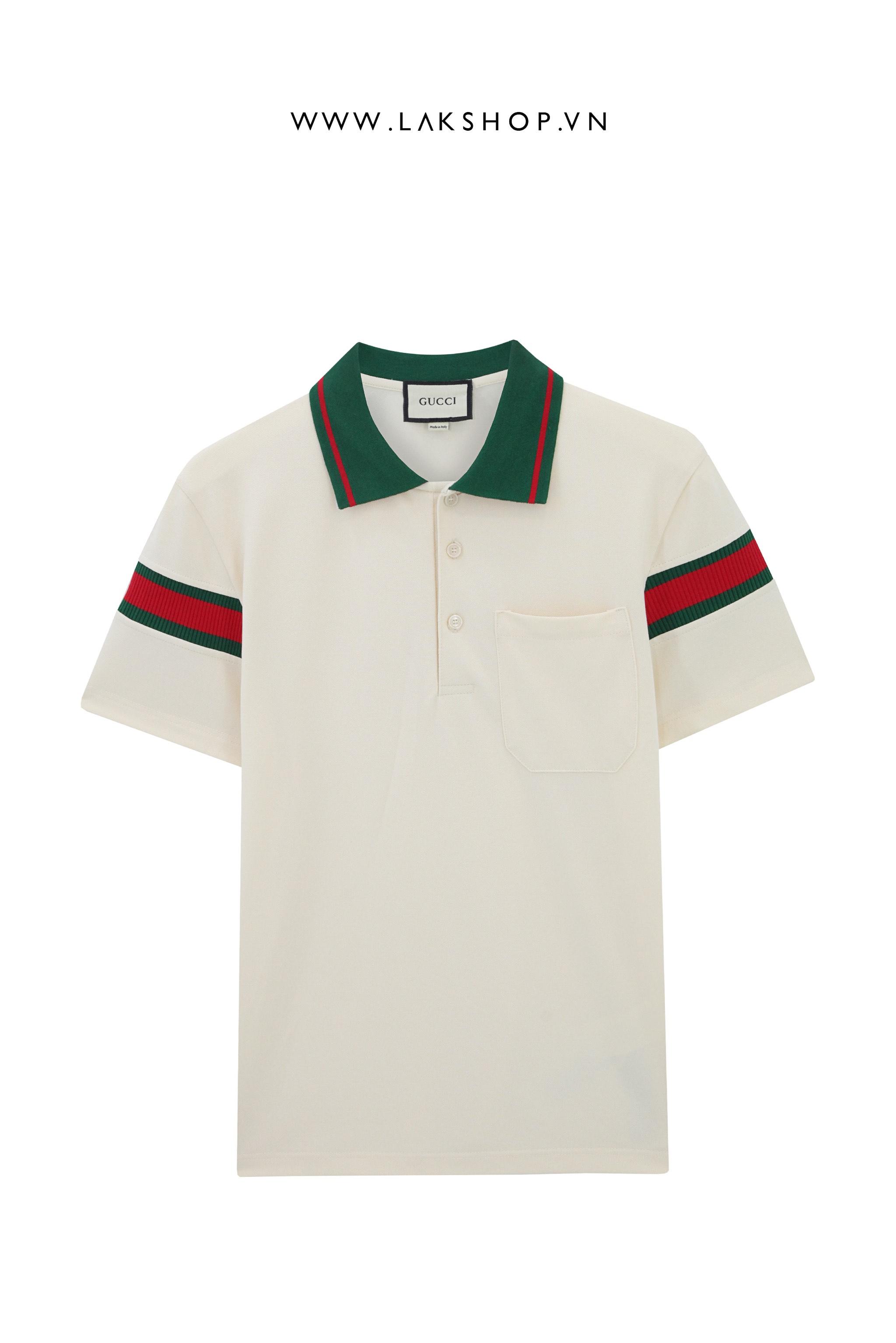Louis Vuitton Monogram 3D Logo Black  Shirt