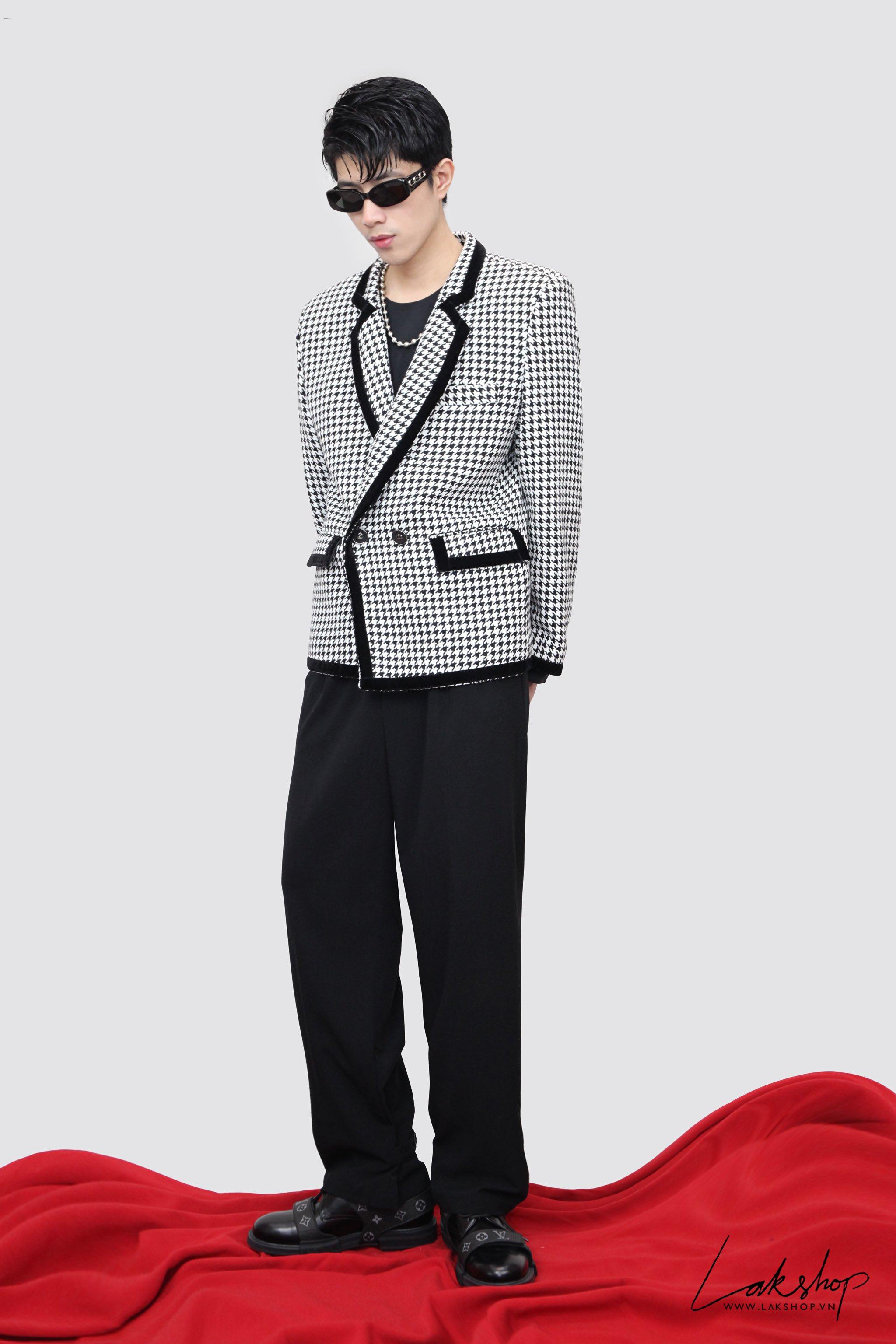 Burberry White Logo Print Pique Polo Shirt cv1