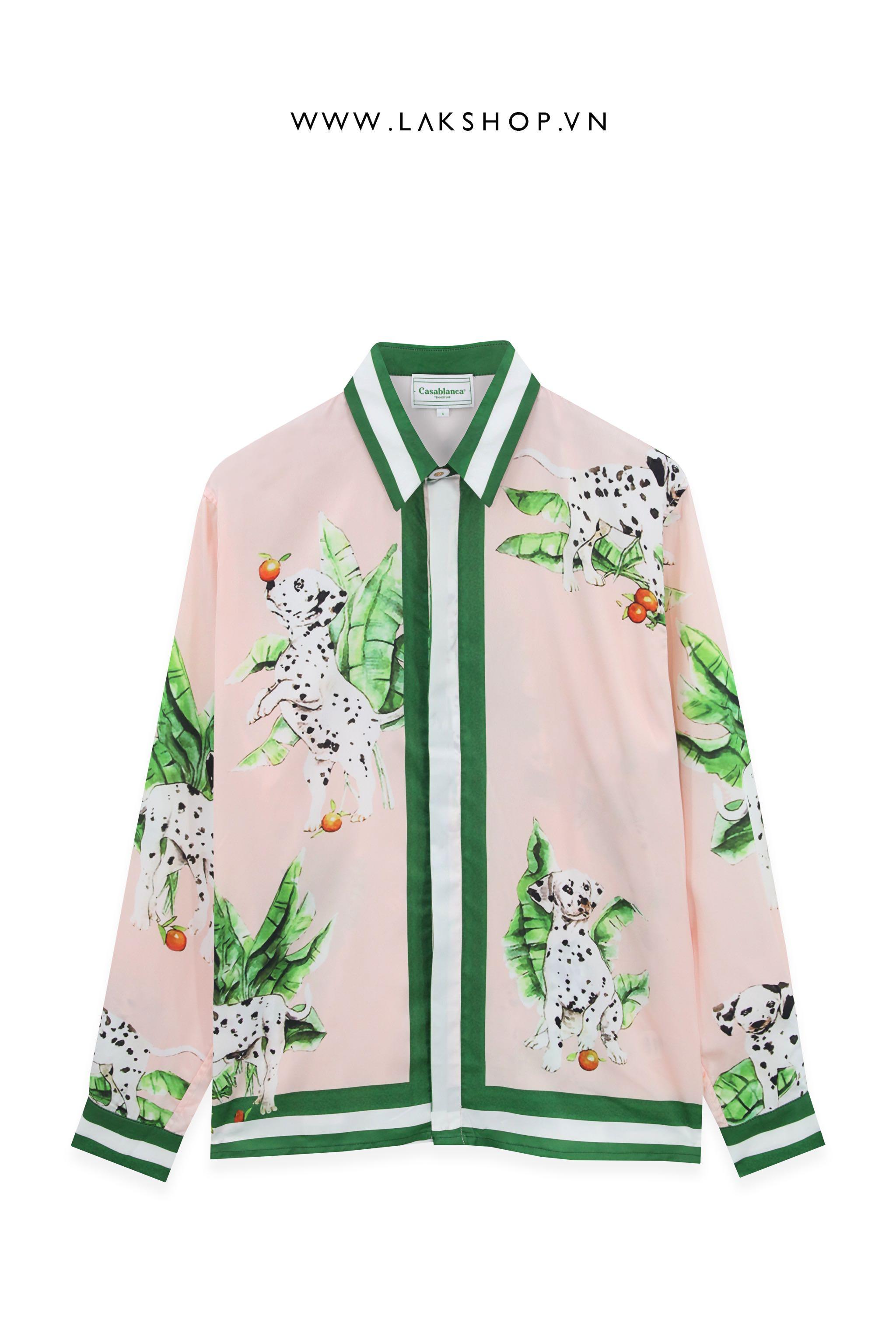 Dior Oblique Black T-shirt