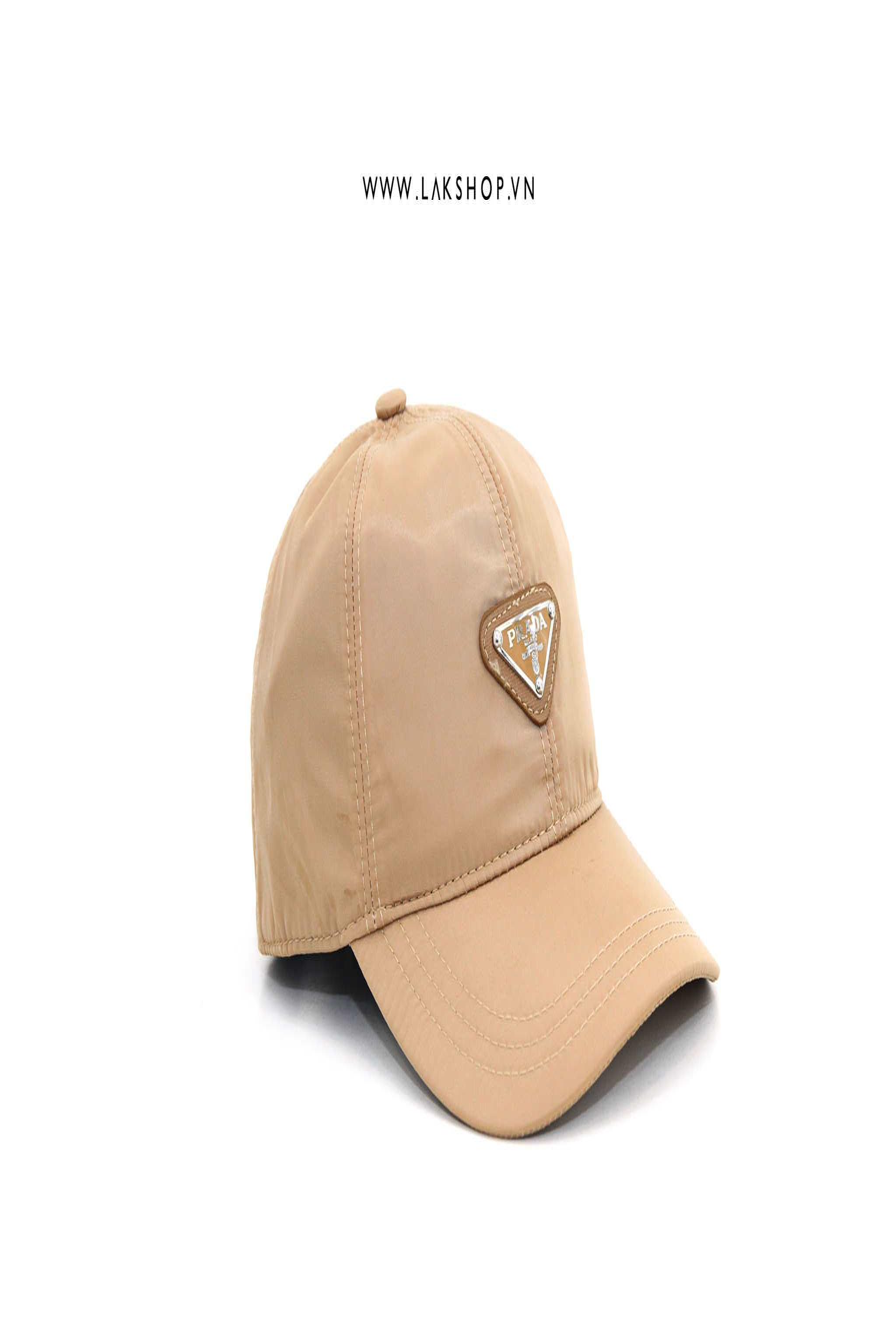 Burberry Vintage Check V-neck Cardigan