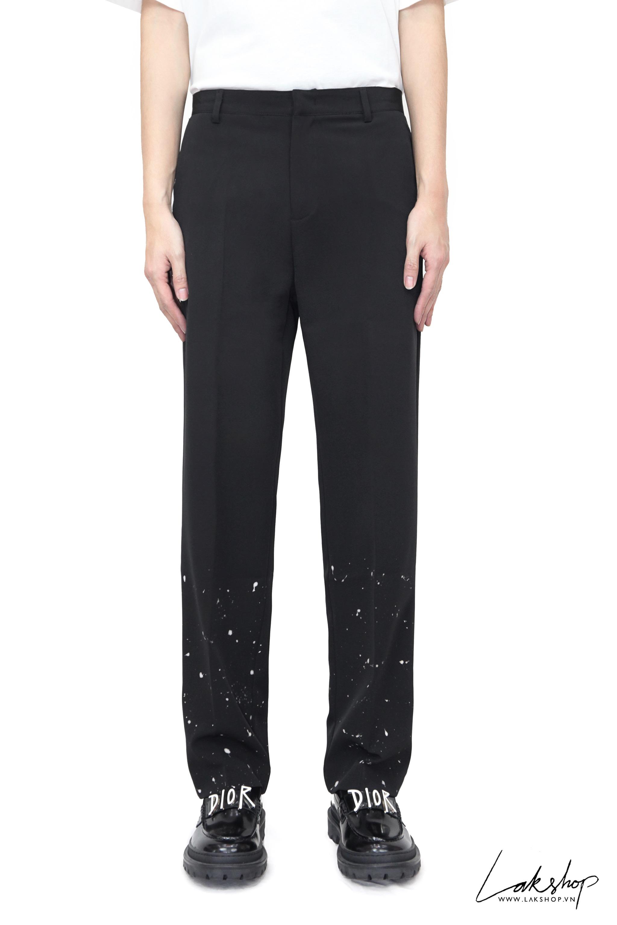 LakStudios Baroque Horse Begie Slik Shirt