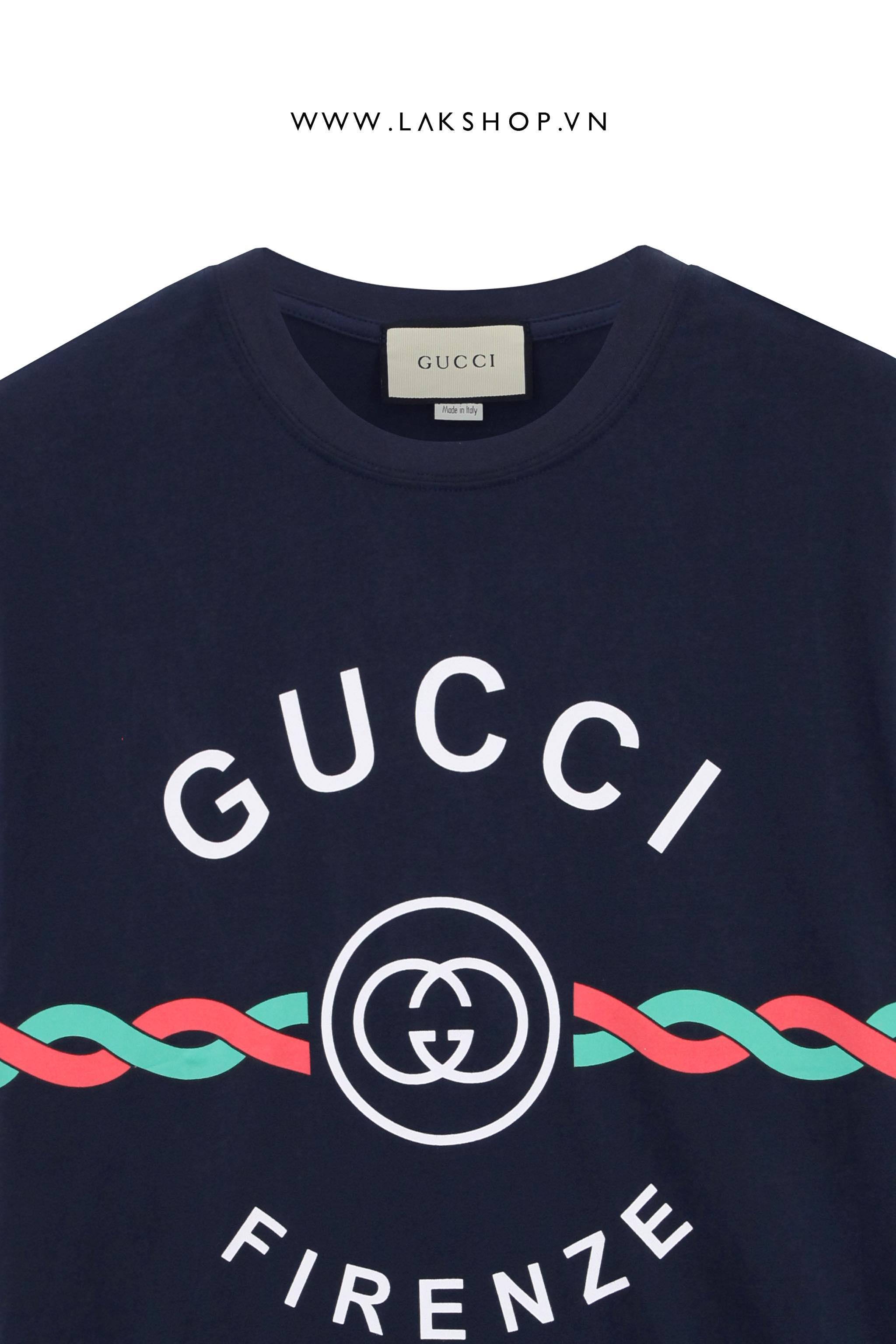 Lak Studios Pocket Brown Tweed Shirt Jacket