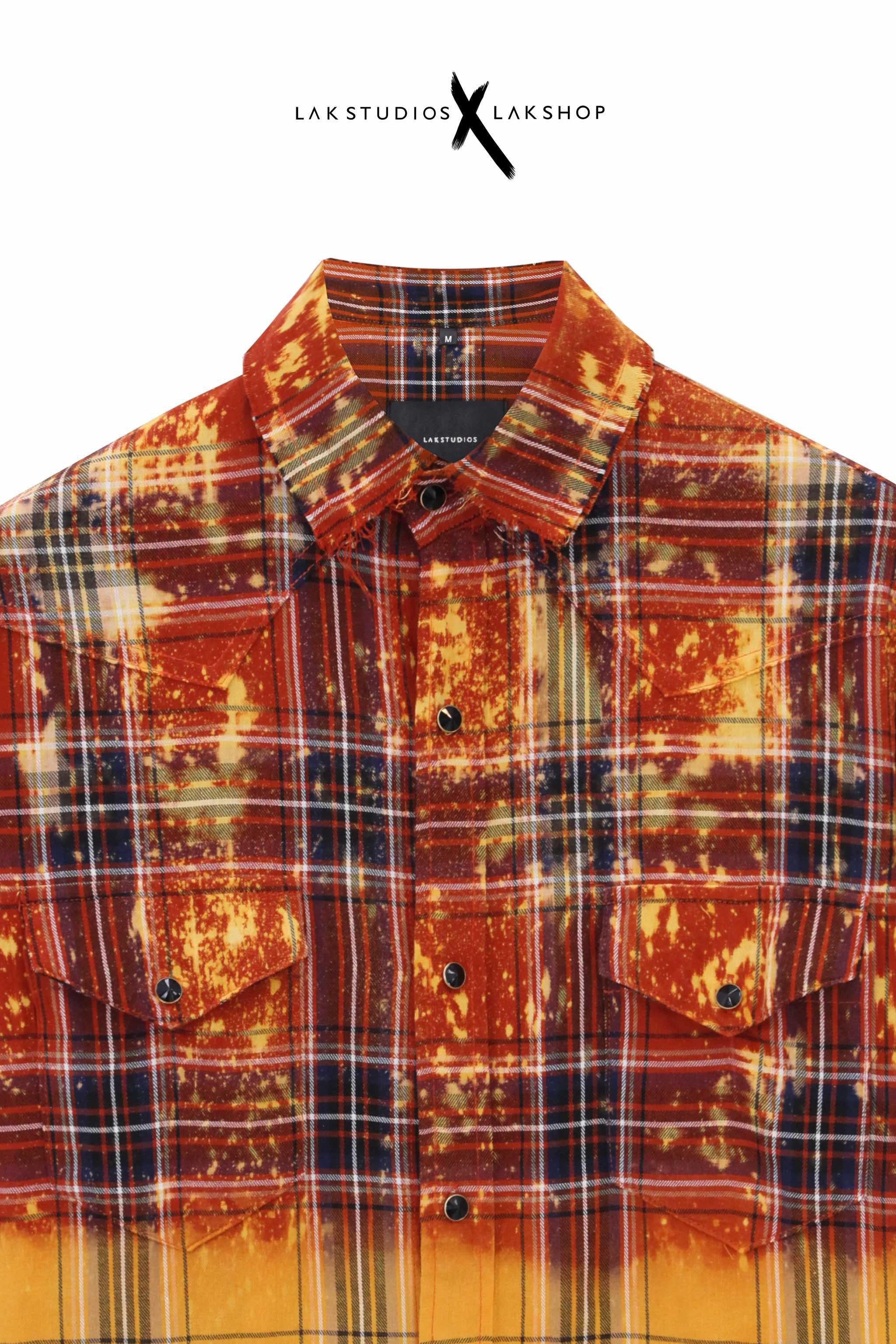 Gucci x Doreamon Blue Logo Begie T-shirt