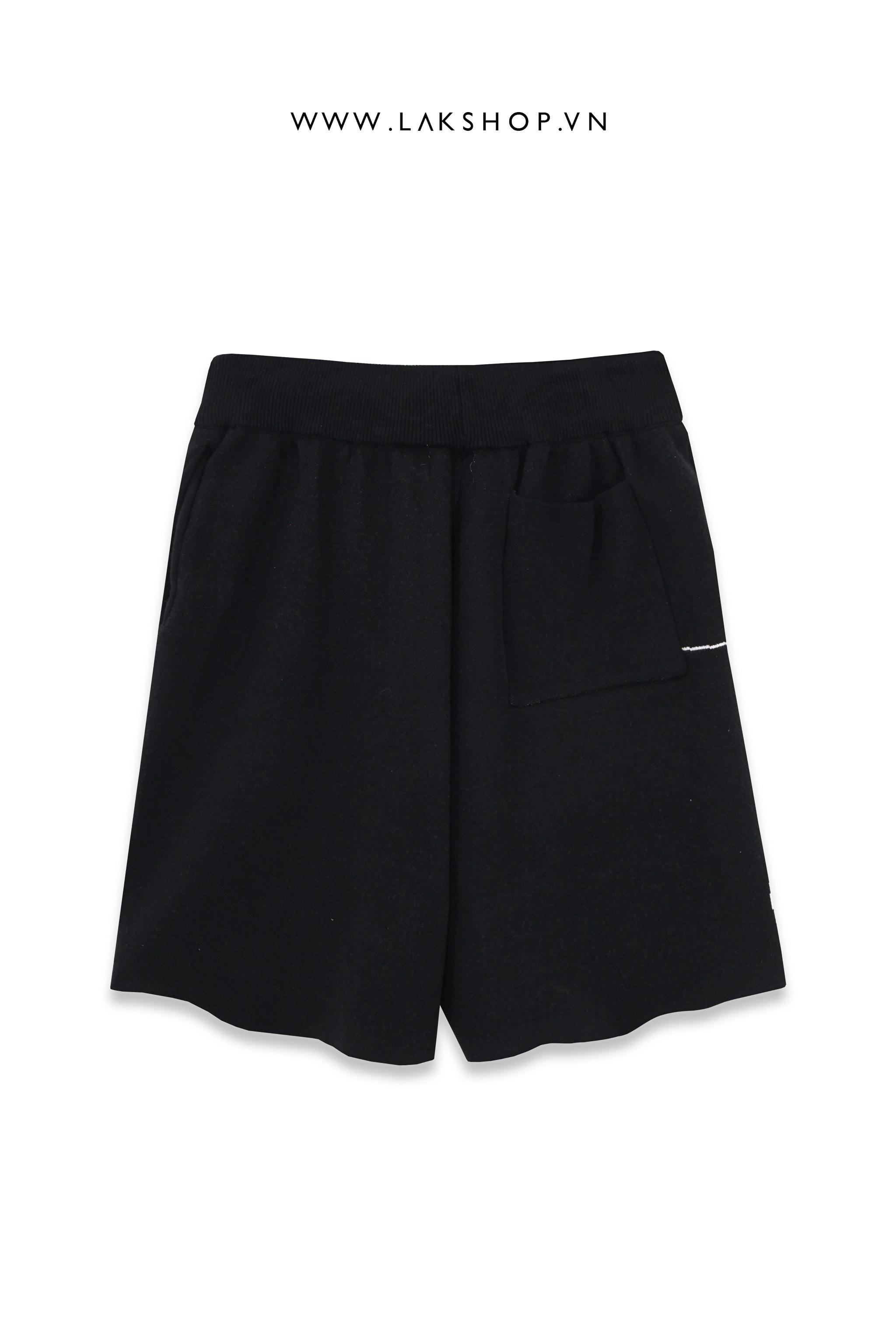 Louis Vuitton 3D Monkey Oversized T-shirt