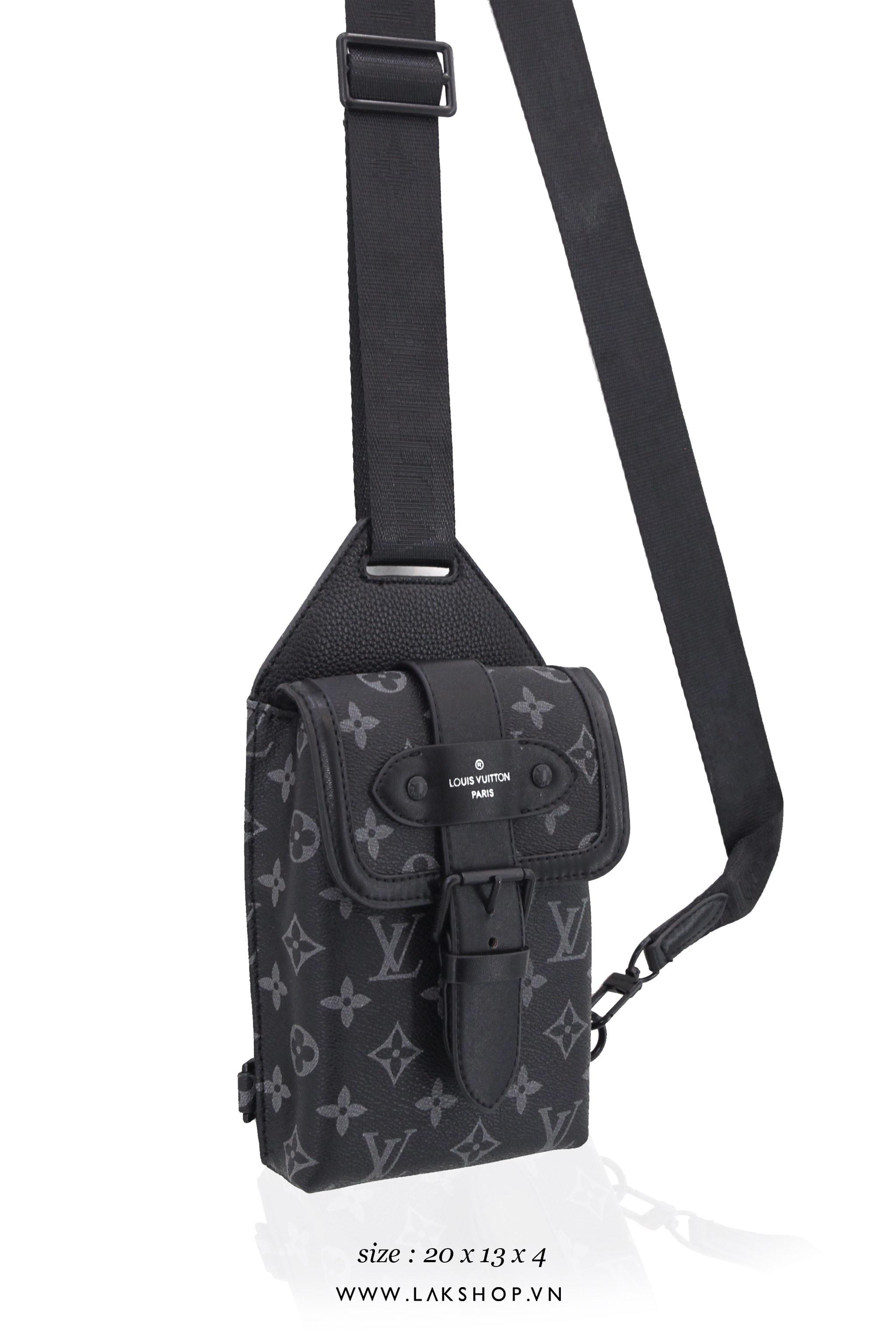 Oversized Castle Lego Print Shirt cv2