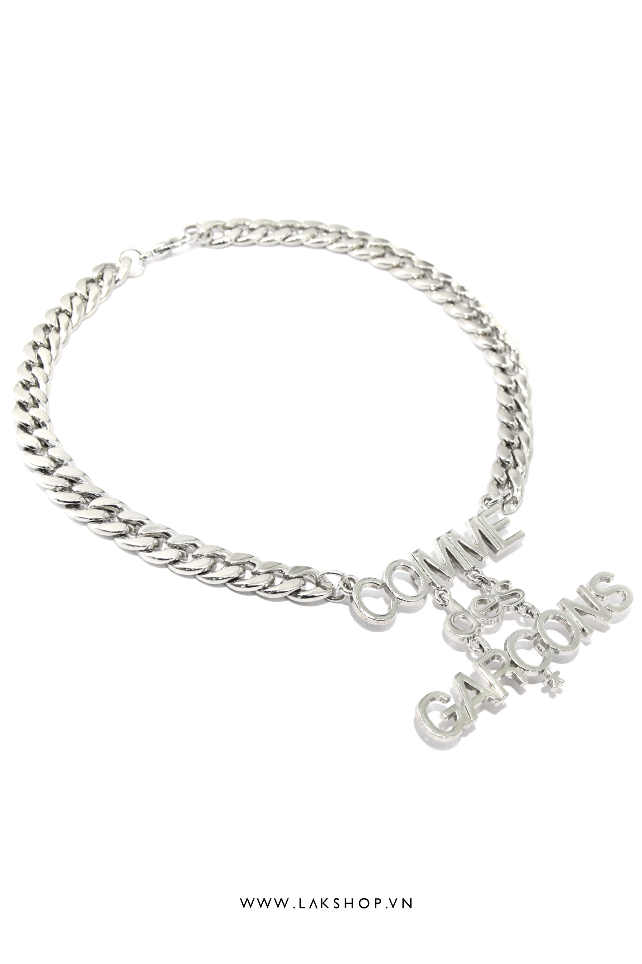 Burberry London England Red Logo White T-shirt