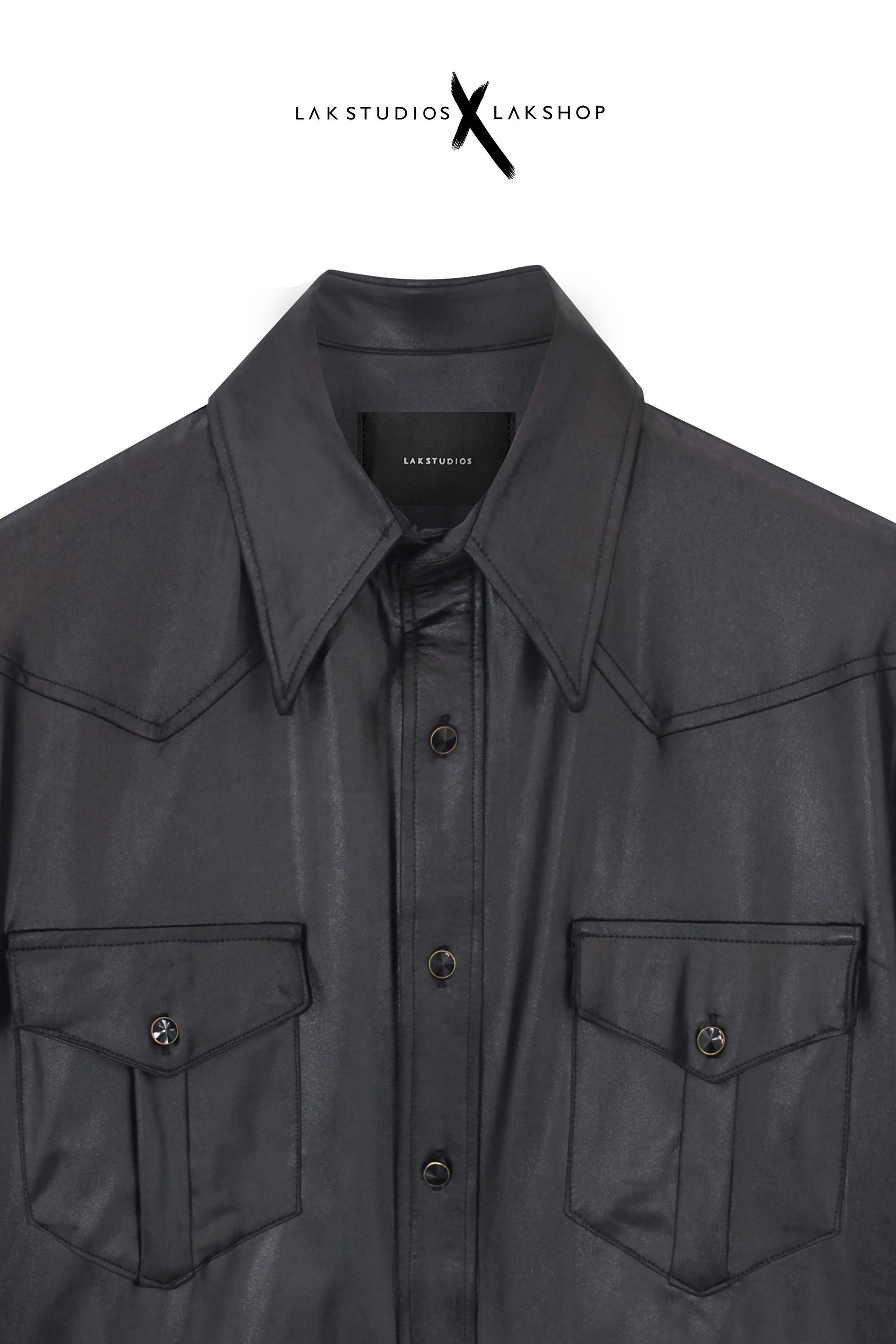 Gucci Zigzag Jacquard Wool Cardigan in Red