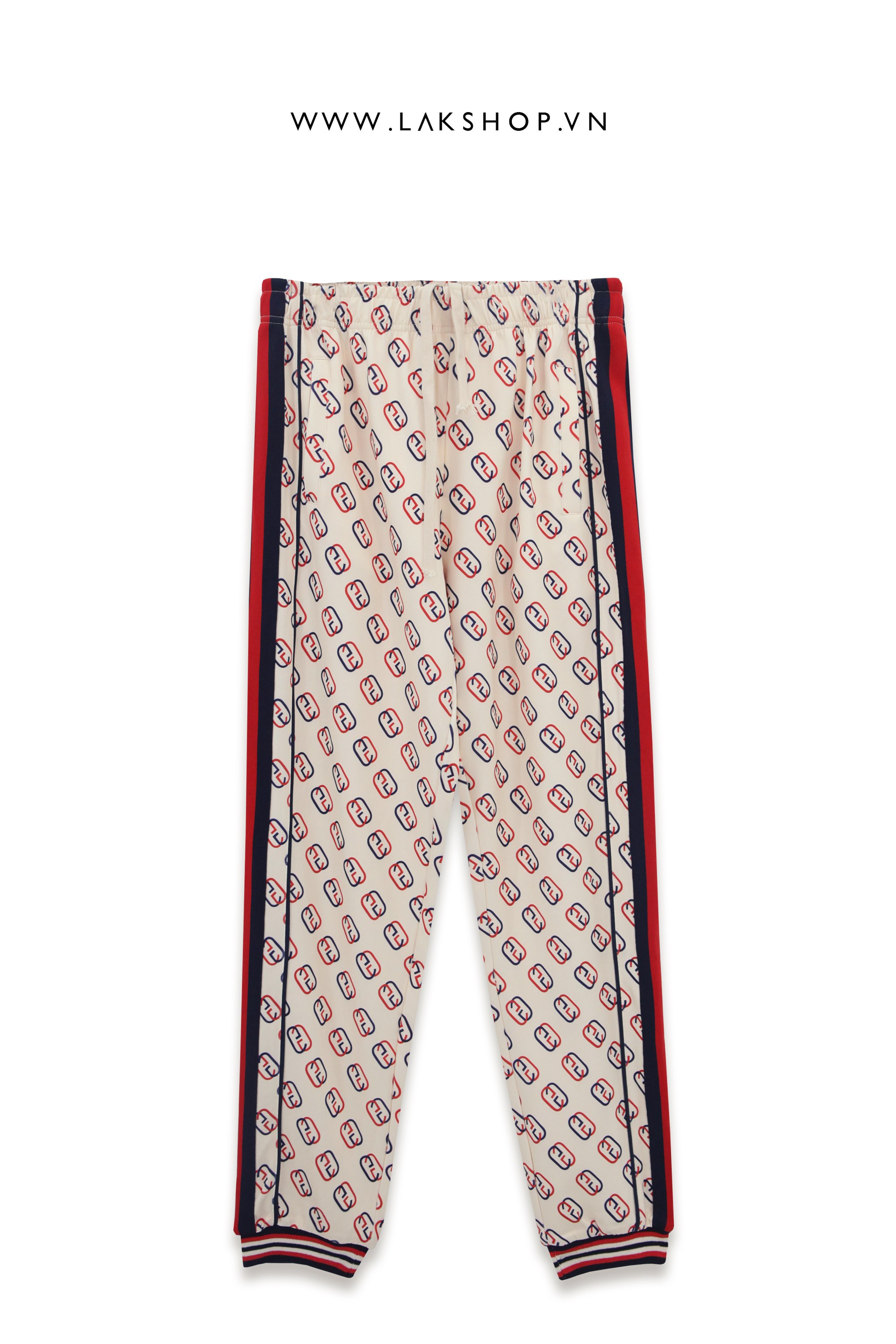 Gucci Captain GG Track Pant