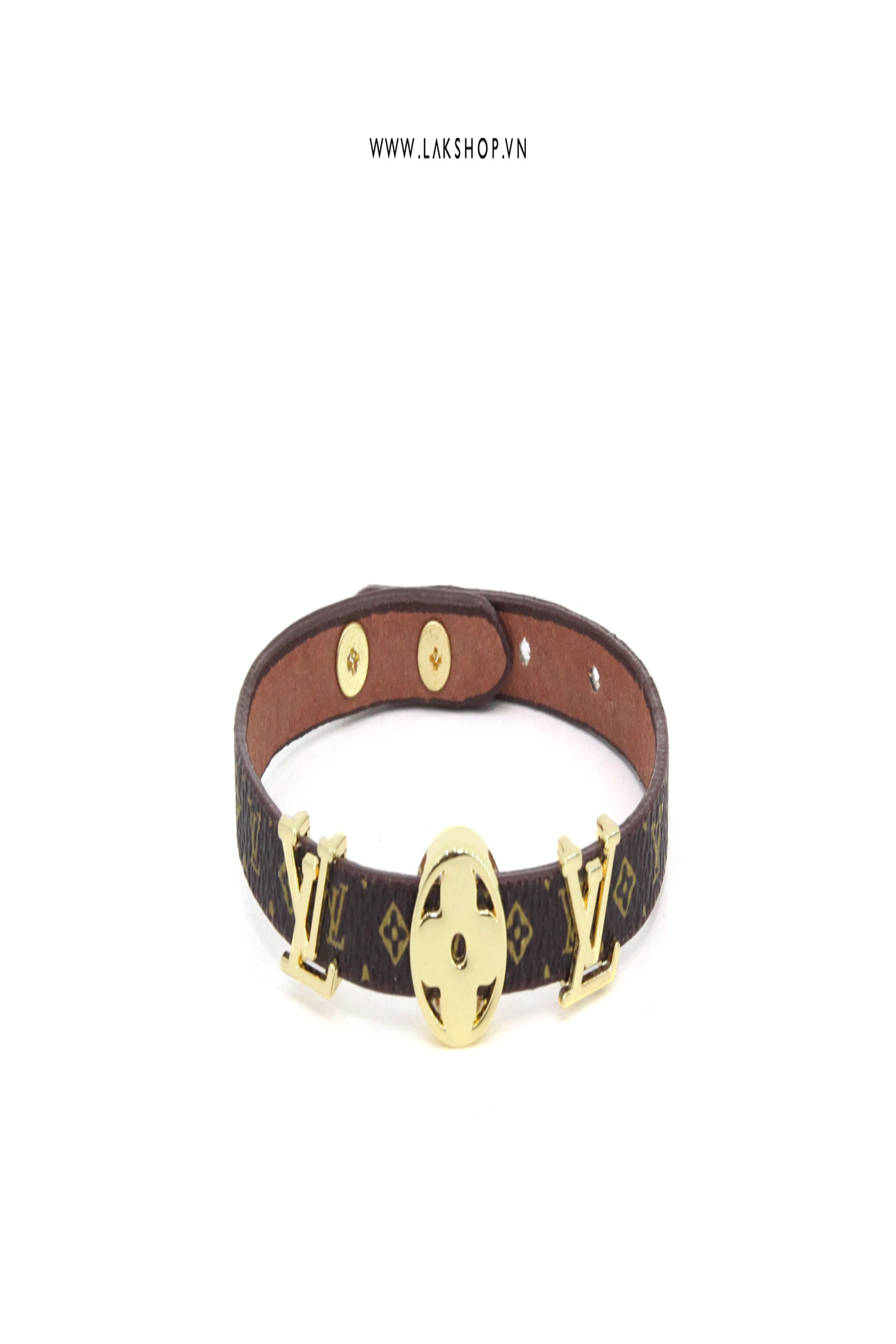 Gucci GG Sylvie Velvet /Leather Shoulder Bag (LikeAuth)