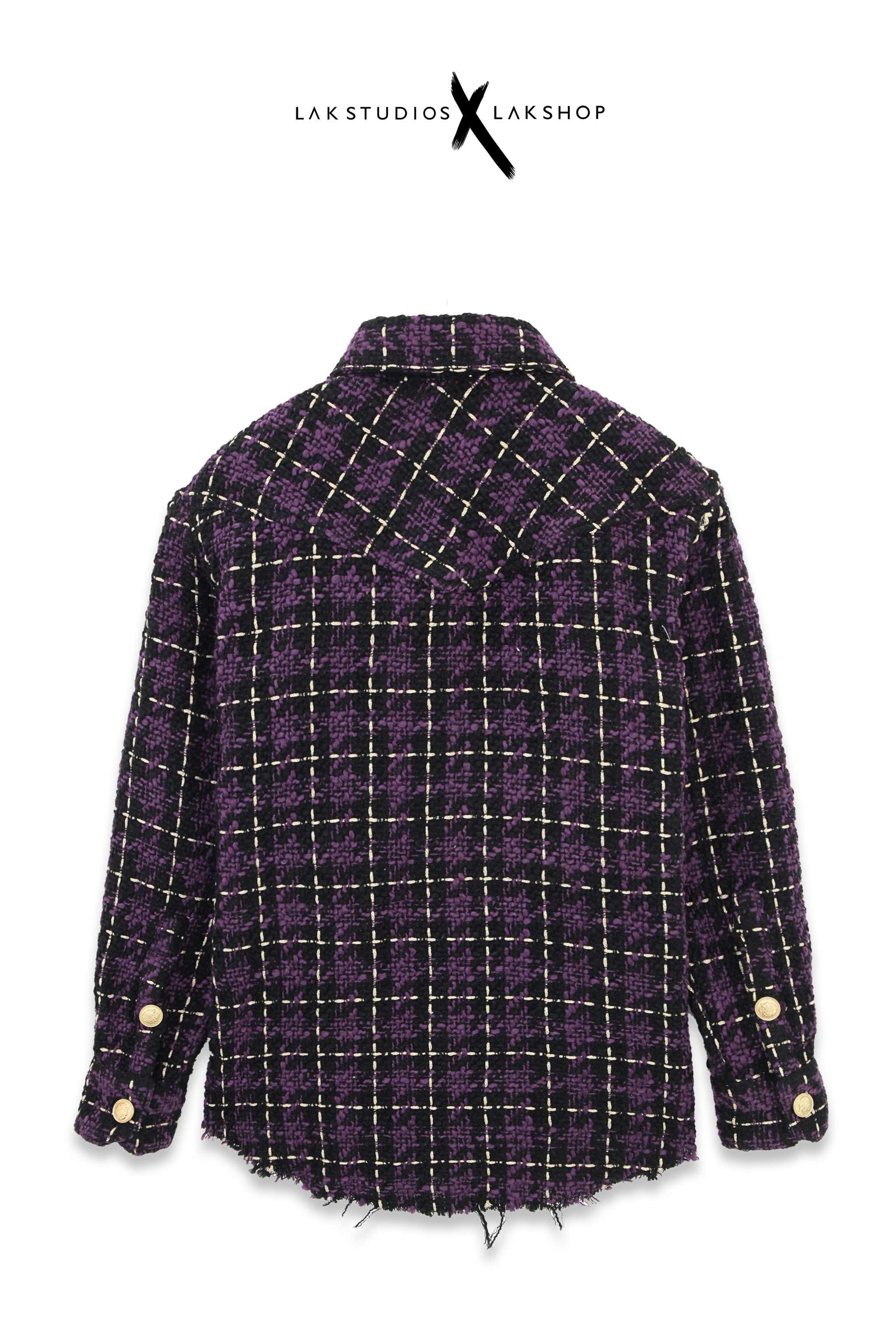 Vòng Tay Louis Vuitton LV Monogram Chain Bracele Fullbox