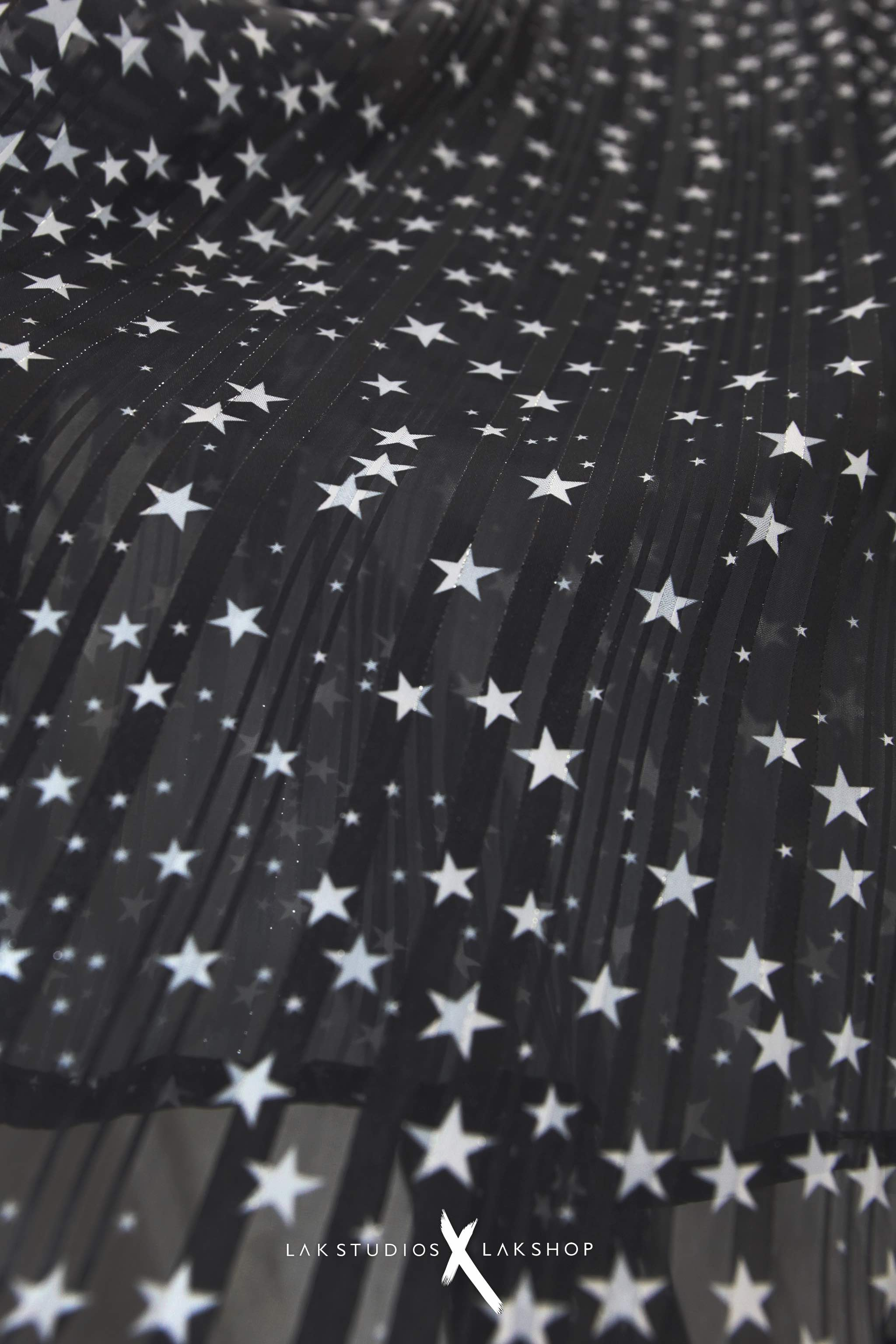 Burberry Vintage Check Trench Coat ds5