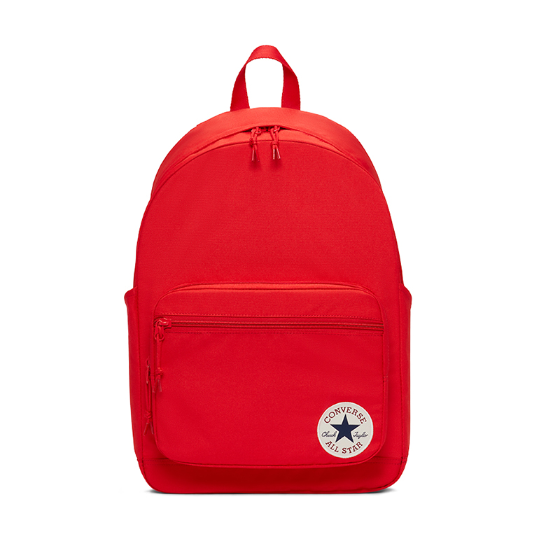 Balo Converse Go 2 Backpack - 10017261610