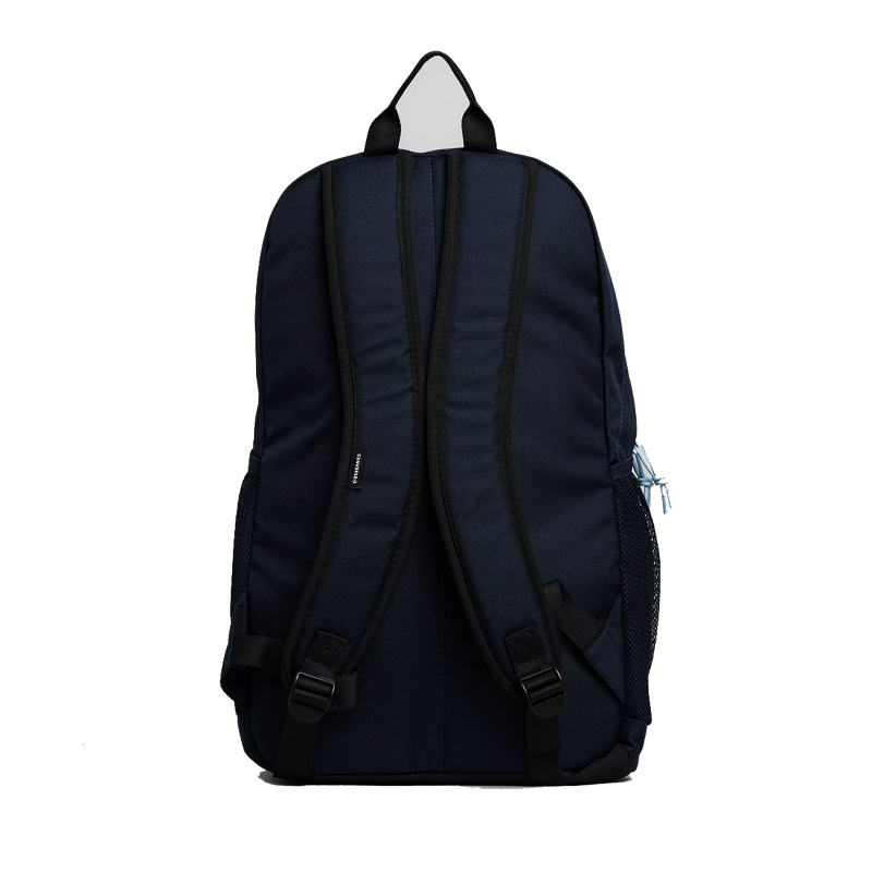 Balo Converse Swap Out Backpack - Dark Obsidian - 10017262424