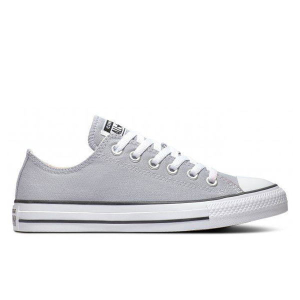 Giày Converse Chuck Taylor All Star Seasonal Color - 166710V
