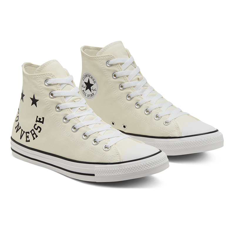 Giày Converse Chuck Taylor All Star Cheerful - 167067C