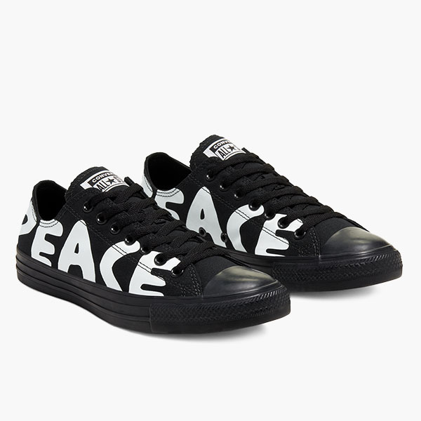 Giày Converse Chuck Taylor All Star Empowered Peace-167893V