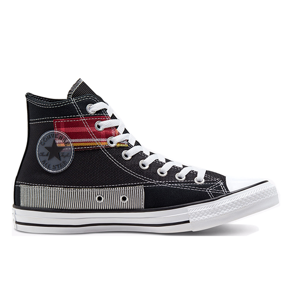 Giày Converse Chuck Taylor All Star Mix + Match - 168745C