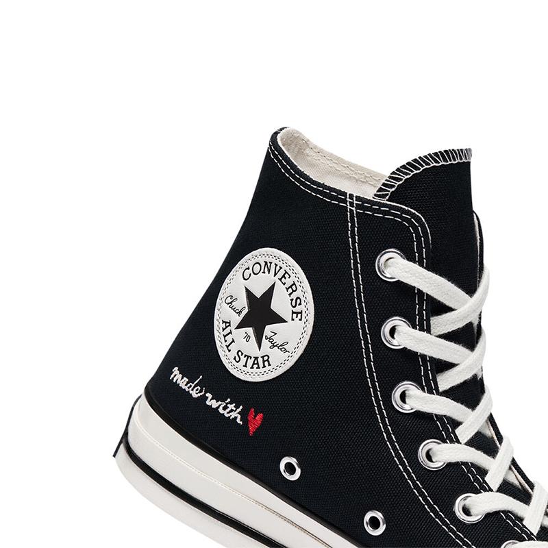 Giày Converse Chuck 70 Valentine's Day - 171118C