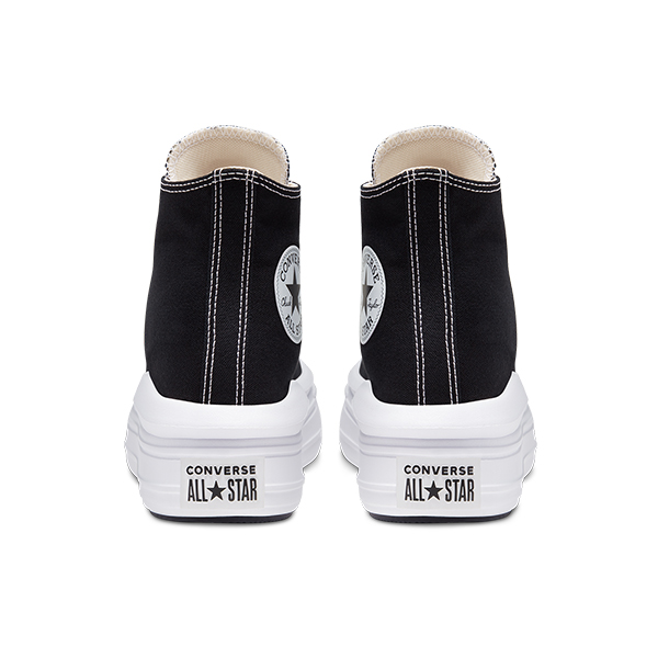 Giày Converse Chuck Taylor All Star Move - 568497C