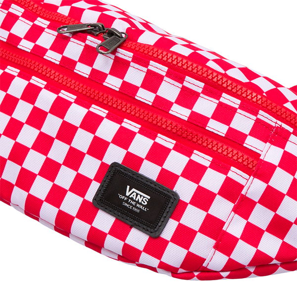 Túi Vans Ward Cross Body - VN0A2ZXXRND