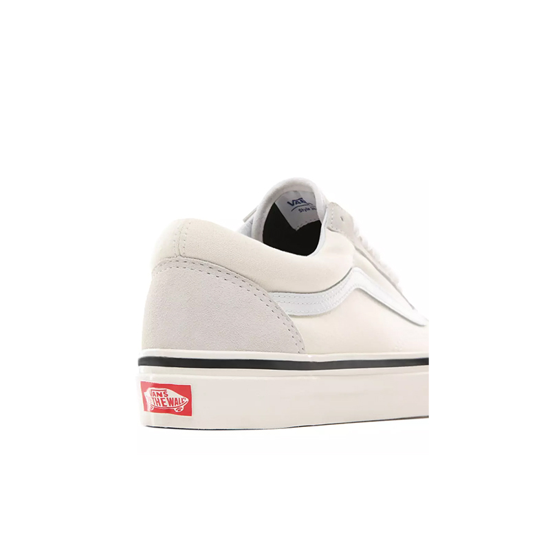 Giày Vans Old Skool 36 DX Anaheim Factory - VN0A38G2MR4