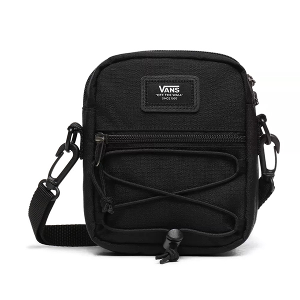 Túi Vans Bail Shoulder Bag - VN0A3I5S6ZC