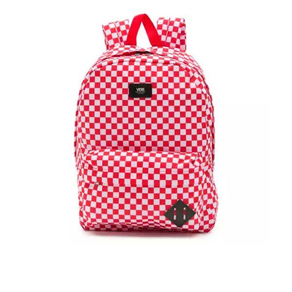 Balo Vans Old Skool III Backpack - VN0A3I6RRND
