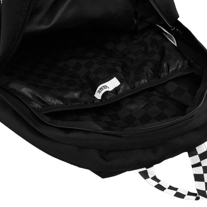 Balo Vans Sporty Realm Plus Backpack - VN0A3PBIY28
