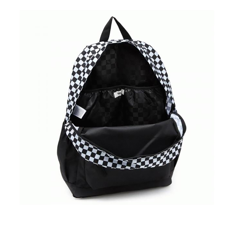 Balo Vans Sporty Realm Plus Backpack - VN0A3PBIZVB