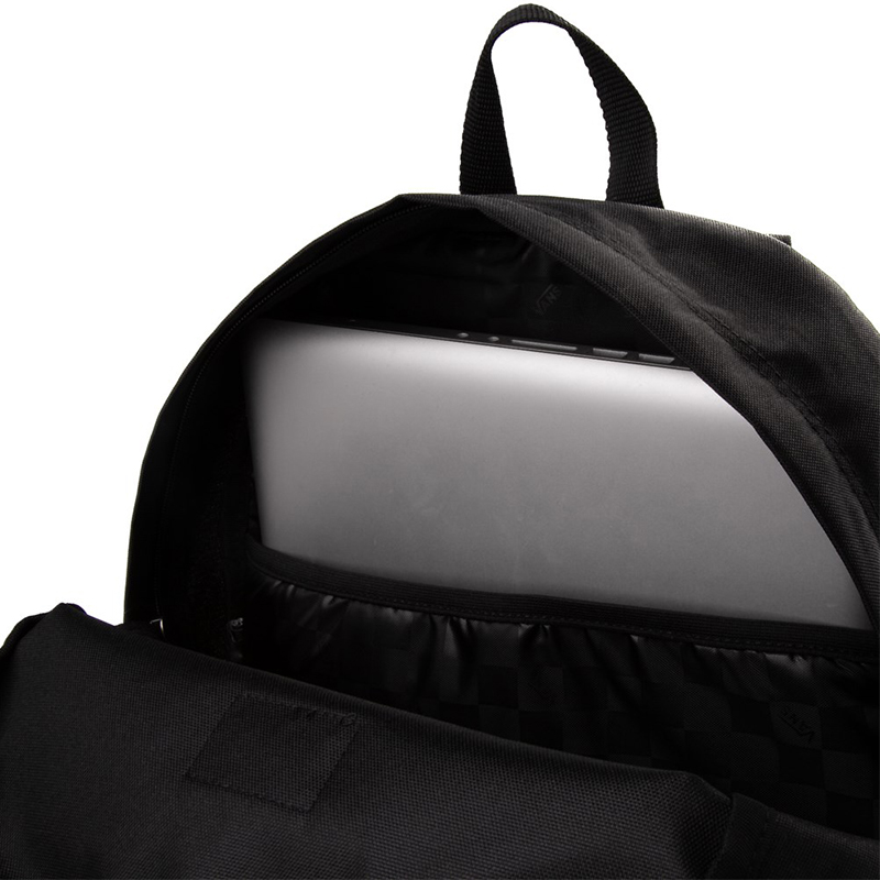 Balo Vans Realm Classic Backpack - VN0A3UI7ZVE