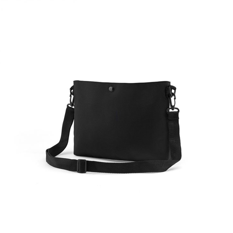 Túi Vans AP On Going OTW Crossbody Bag-VN0A4BPFBLK