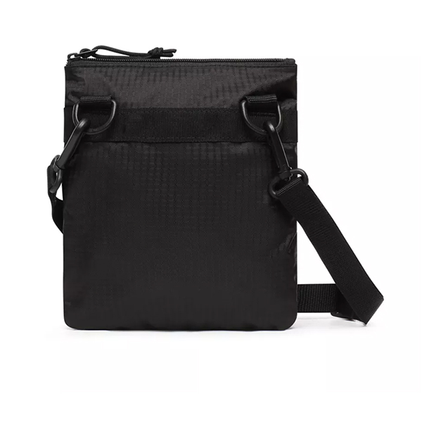 Túi Vans Easy Going Crossbody - VN0A4DRRBLK