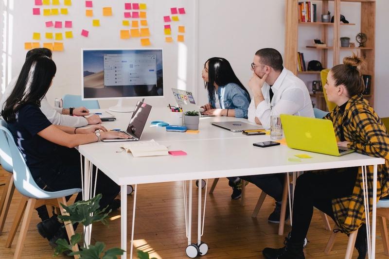 Top 10 công ty Marketing uy tín tại Hà Nội - CAS MEDIA