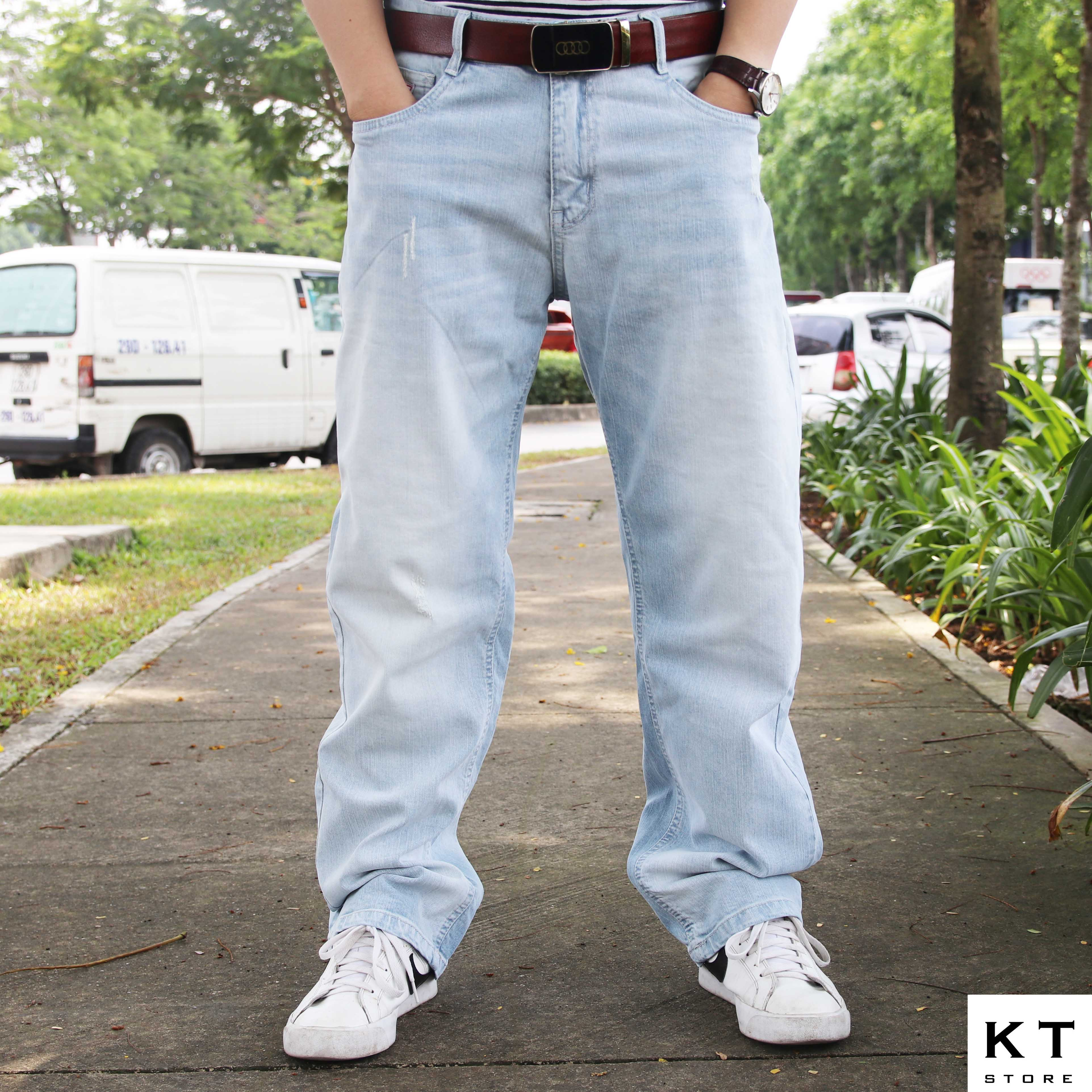 Silver Jeans Q1