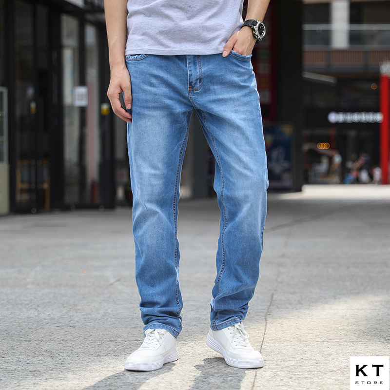 Jeans Bangladesh - S1