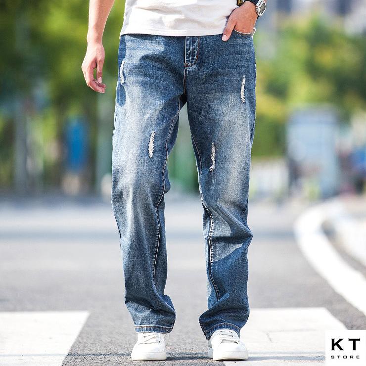 Regular Jean K3