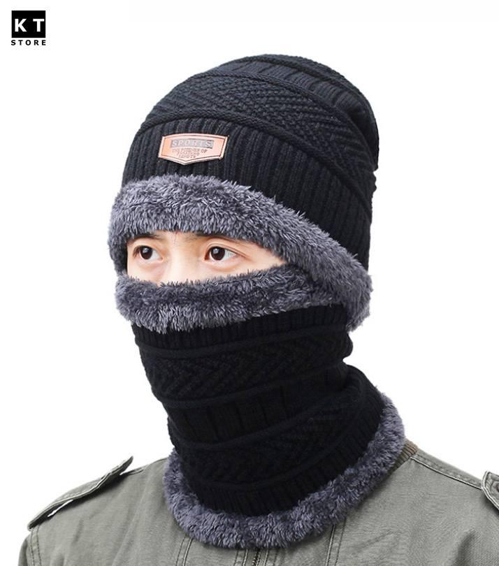 Mũ len (TM)