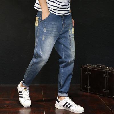 quan-jeans-polee-korea