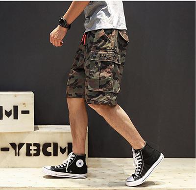 Army Short