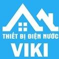 logo vikivn.com.vn