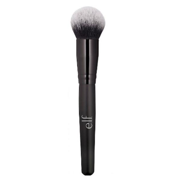 Cọ Đa Năng E.L.F Flawless Face Brush