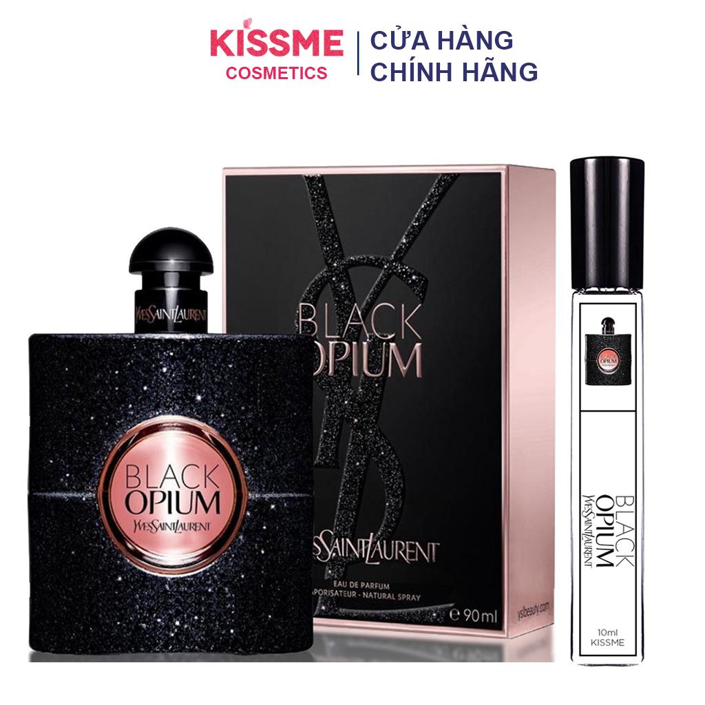 Bút kẻ mắt nước Vacosi Studio Waterproof Eyeliner
