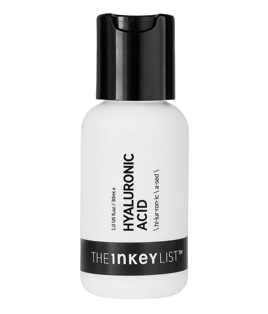 Tinh chất The Inkey List Hyaluronic Acid Serum