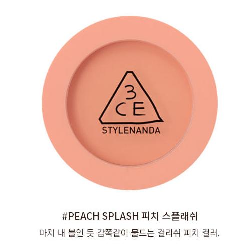 Mặt nạ đất sét Dreamworks I`m The Real Shrek Pack