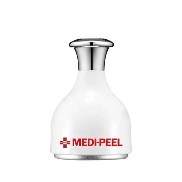 Thanh lăn lạnh nâng cơ mặt, làm thon, chống lão hoá da Medi-Peel 28 Days Perfect Cooling Skin