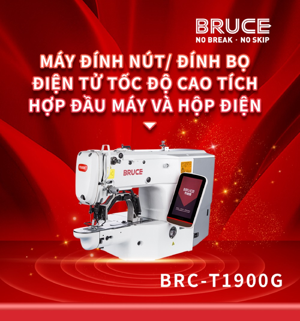 may-may-lap-trinh-di-bo-dinh-nut-cong-nghiep-bruce
