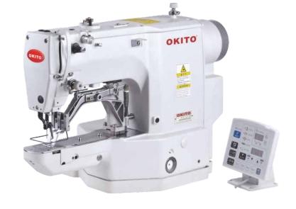 Máy đính bọ OKITO TK-430D